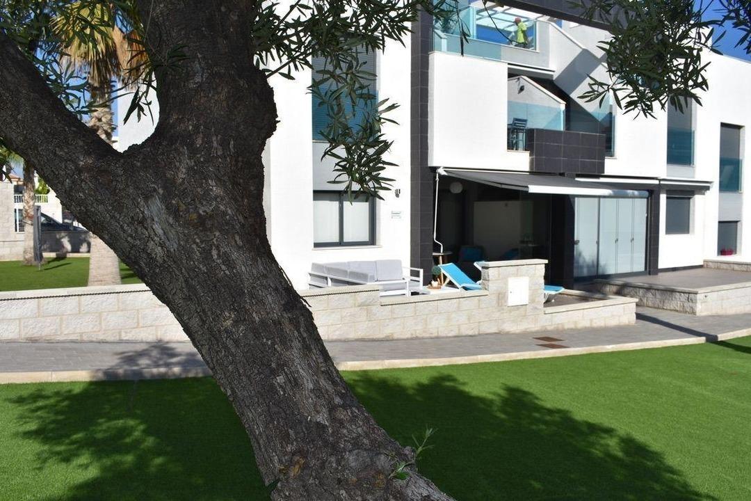 Ferienwohnung Casa Punta Prima II. (2703701), Punta Prima, Costa Blanca, Valencia, Spanien, Bild 20