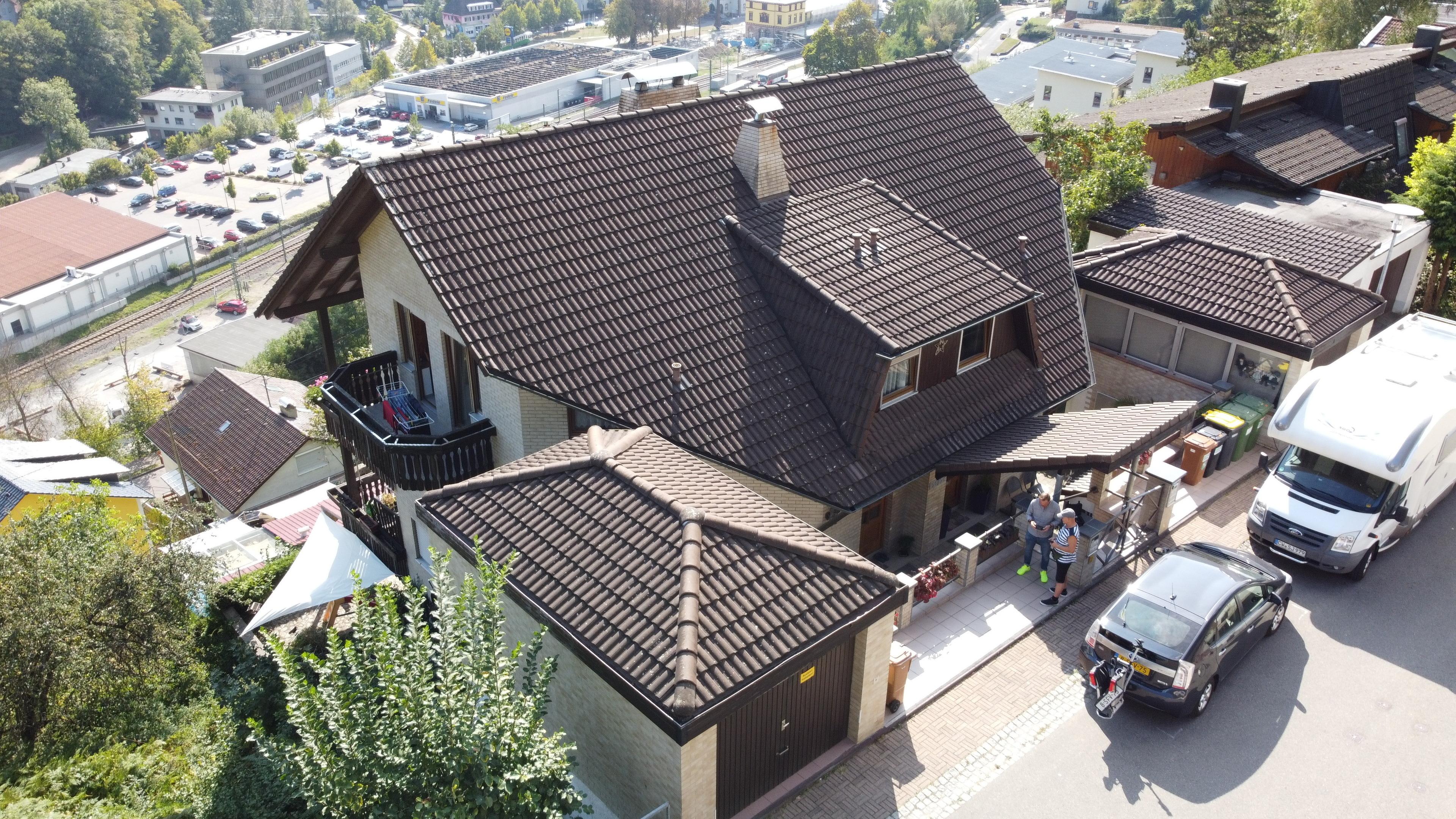 Apartment mit Sauna Ferienwohnung  Schwarzwald