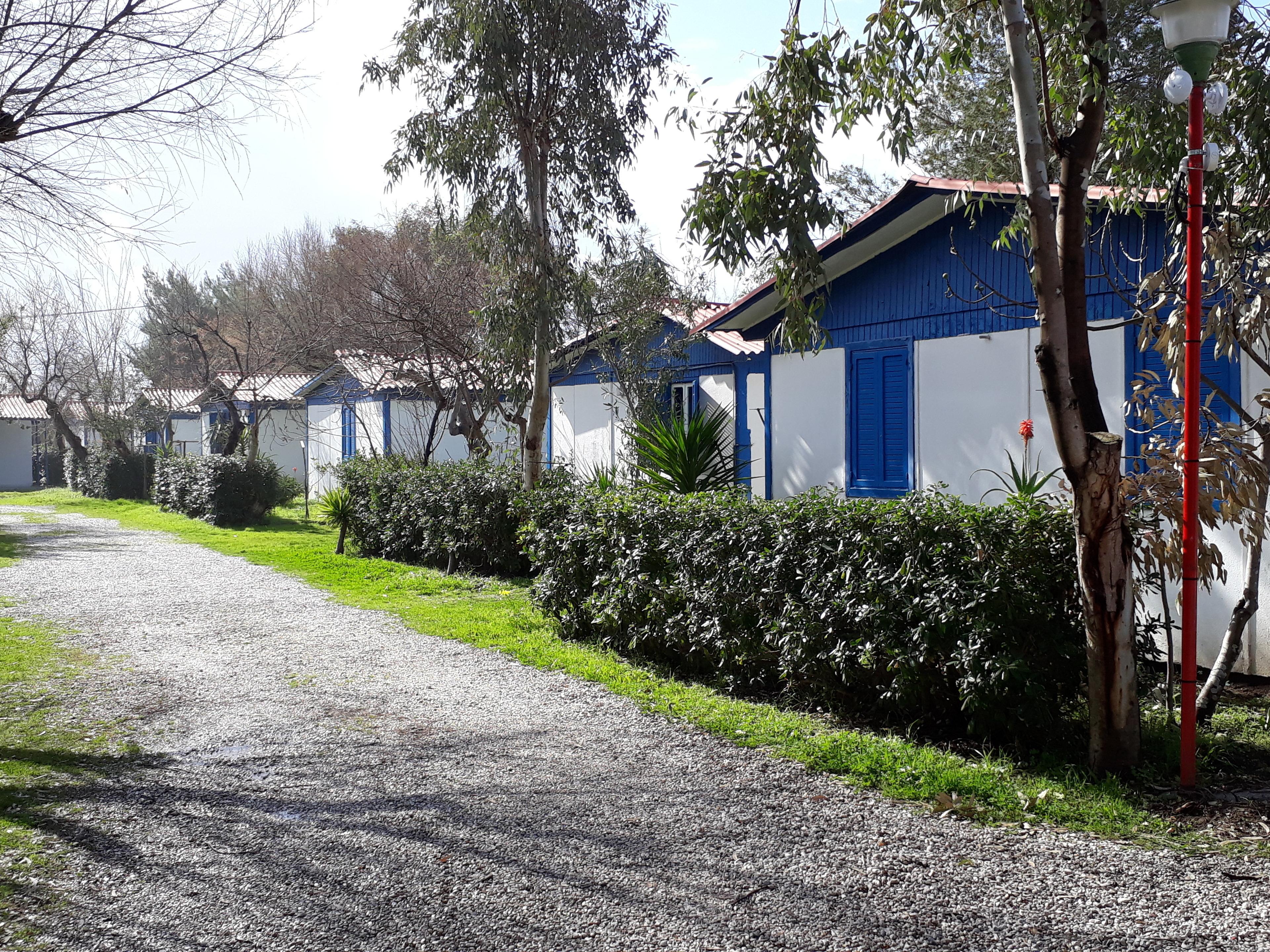 Ferienhaus 4 Personen Bungalow (2713407), Licinella, Salerno, Kampanien, Italien, Bild 6