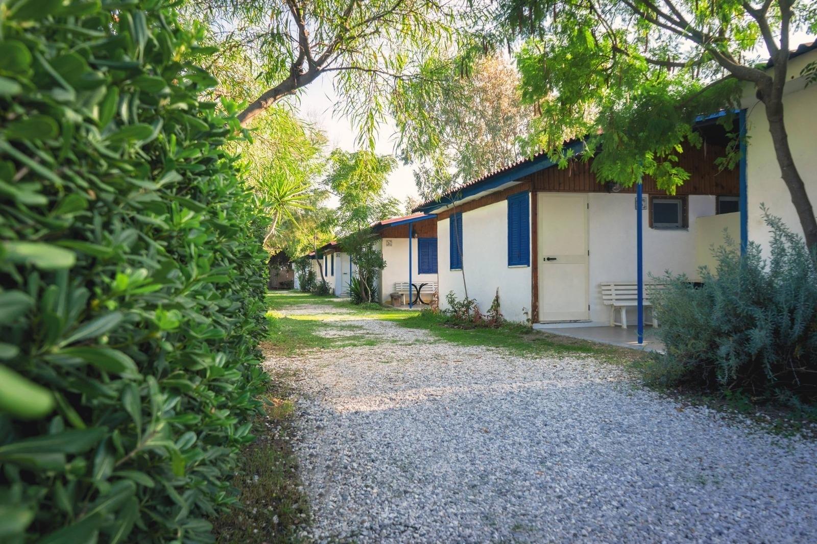 Ferienhaus 4 Personen Bungalow (2713407), Licinella, Salerno, Kampanien, Italien, Bild 11