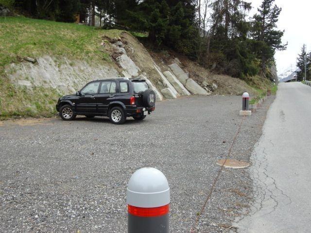 Ferienhaus in Grächen, Vallis (2708705), Grächen, Grächen - St. Niklaus, Wallis, Schweiz, Bild 23