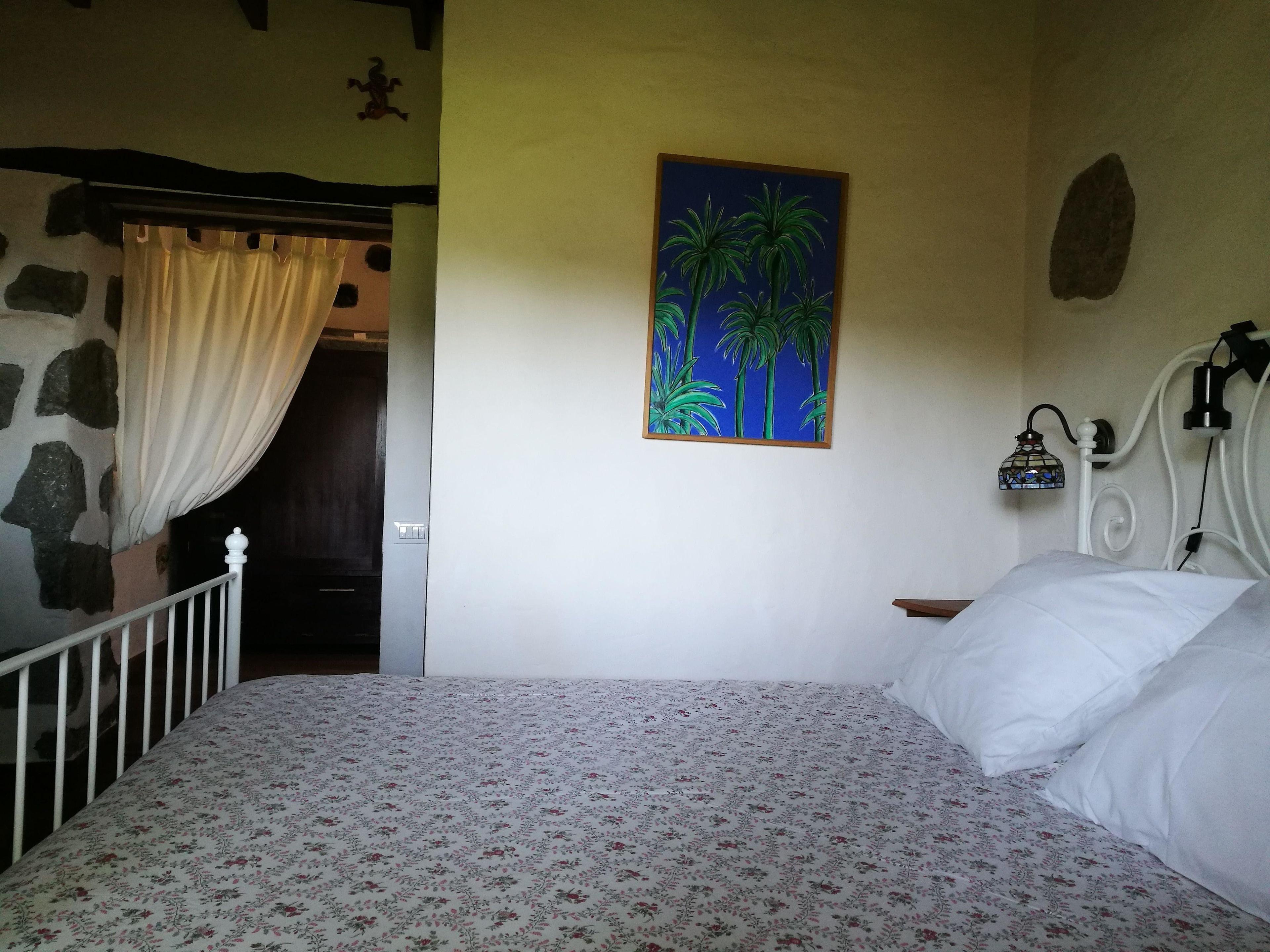 Maison de vacances CASA COMPLETA CON PISCINA PRIVADA EL ROBLE (2722481), San Fernando, Grande Canarie, Iles Canaries, Espagne, image 5