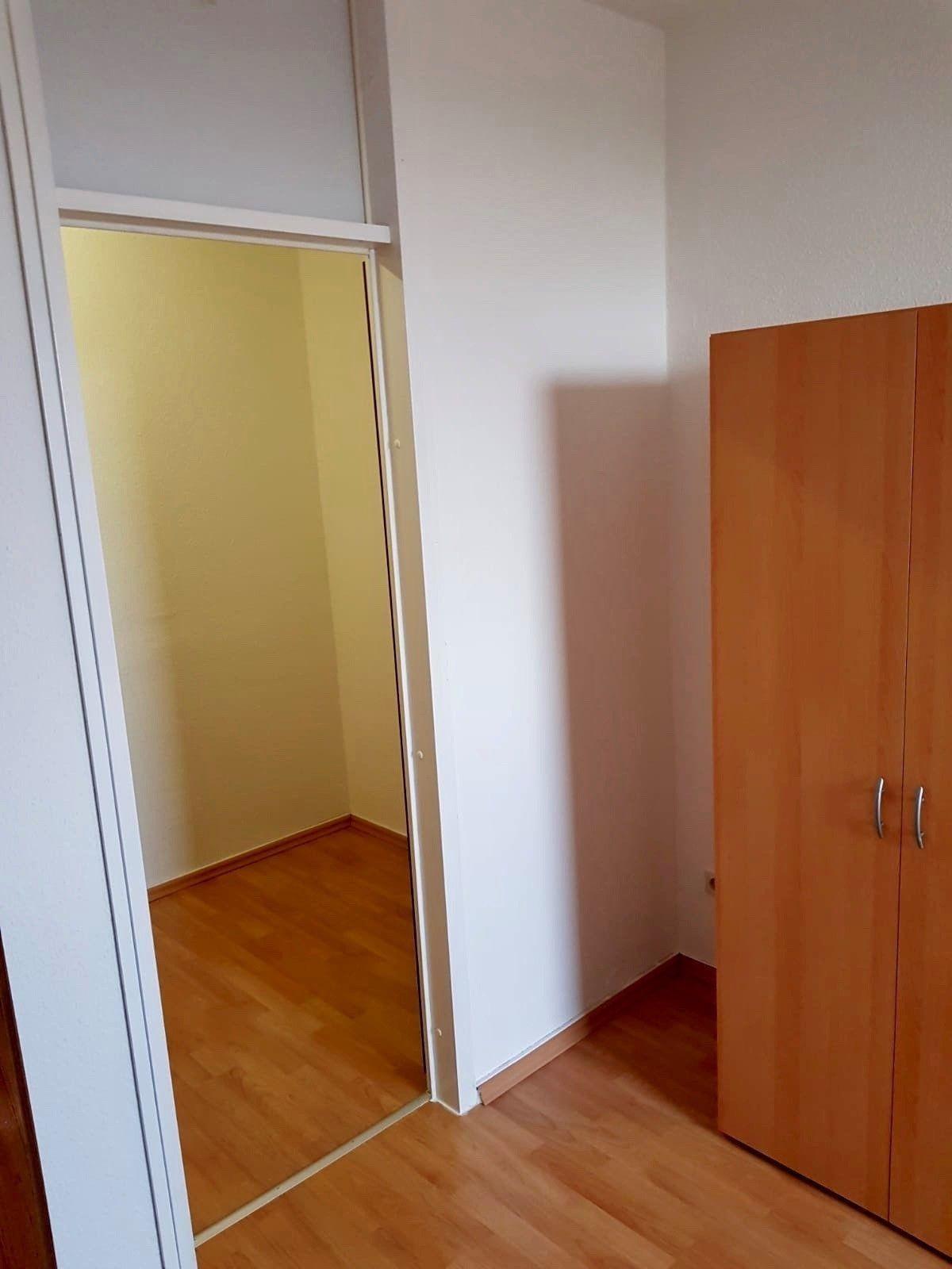 Holiday apartment Schöne Aussichten 1 (2729338), Hamburg, Wandsbek, Hamburg, Germany, picture 11