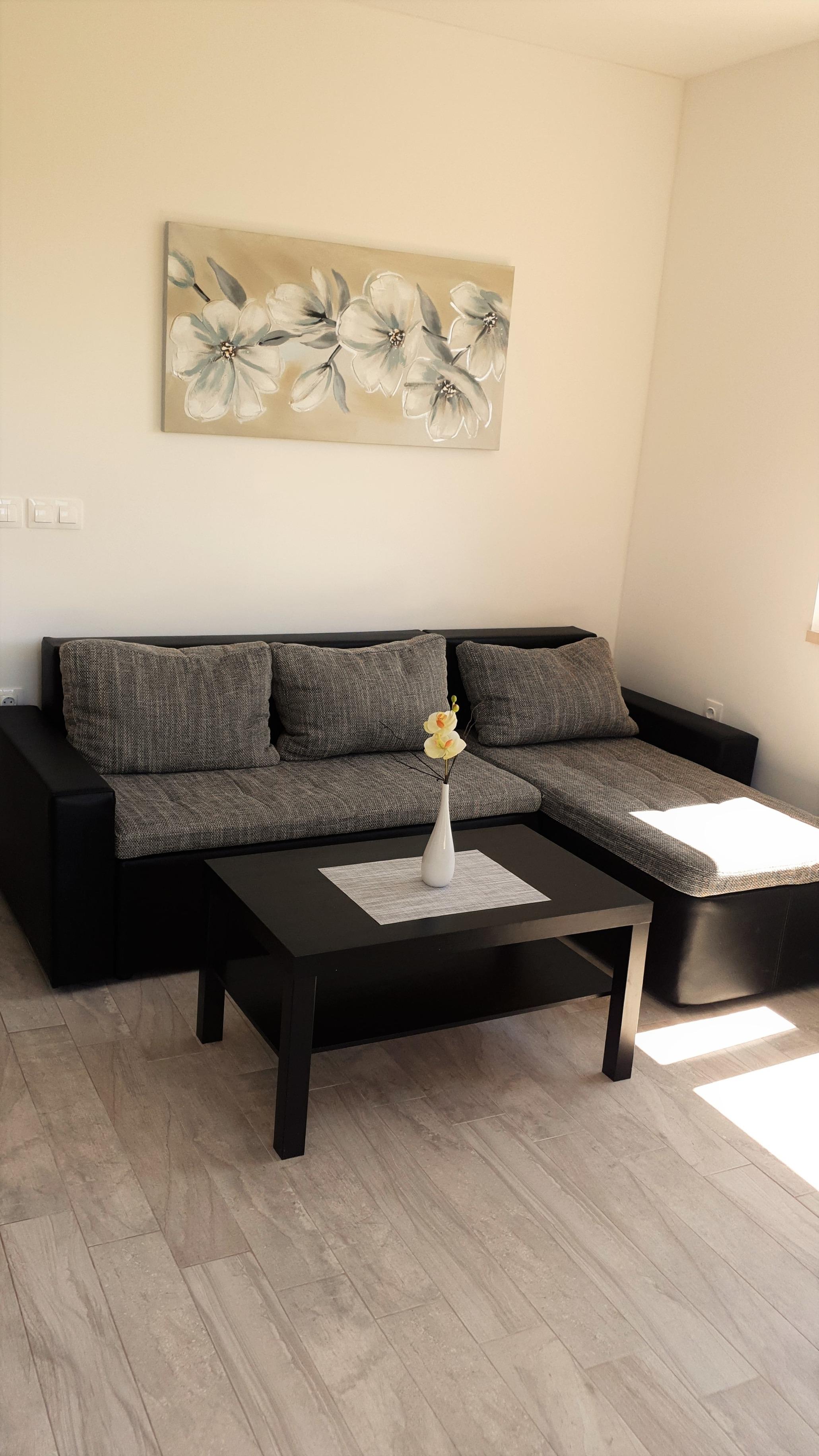 Ferienwohnung Apartment Bektic (2789220), Crikvenica, , Kvarner, Kroatien, Bild 6