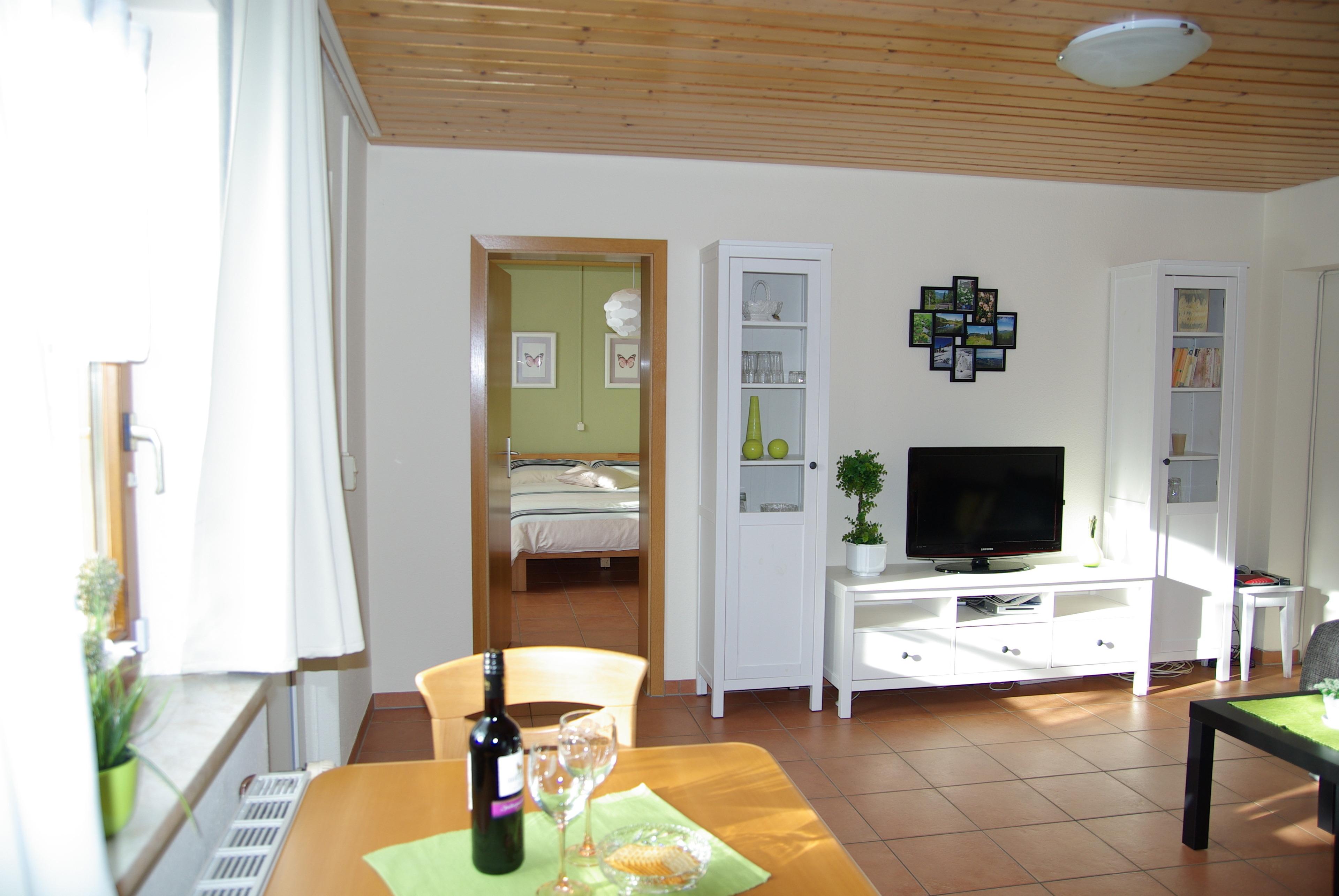 Ferienwohnung Haus Föhrenbach (2793873), Schönenberg, Schwarzwald, Baden-Württemberg, Deutschland, Bild 1