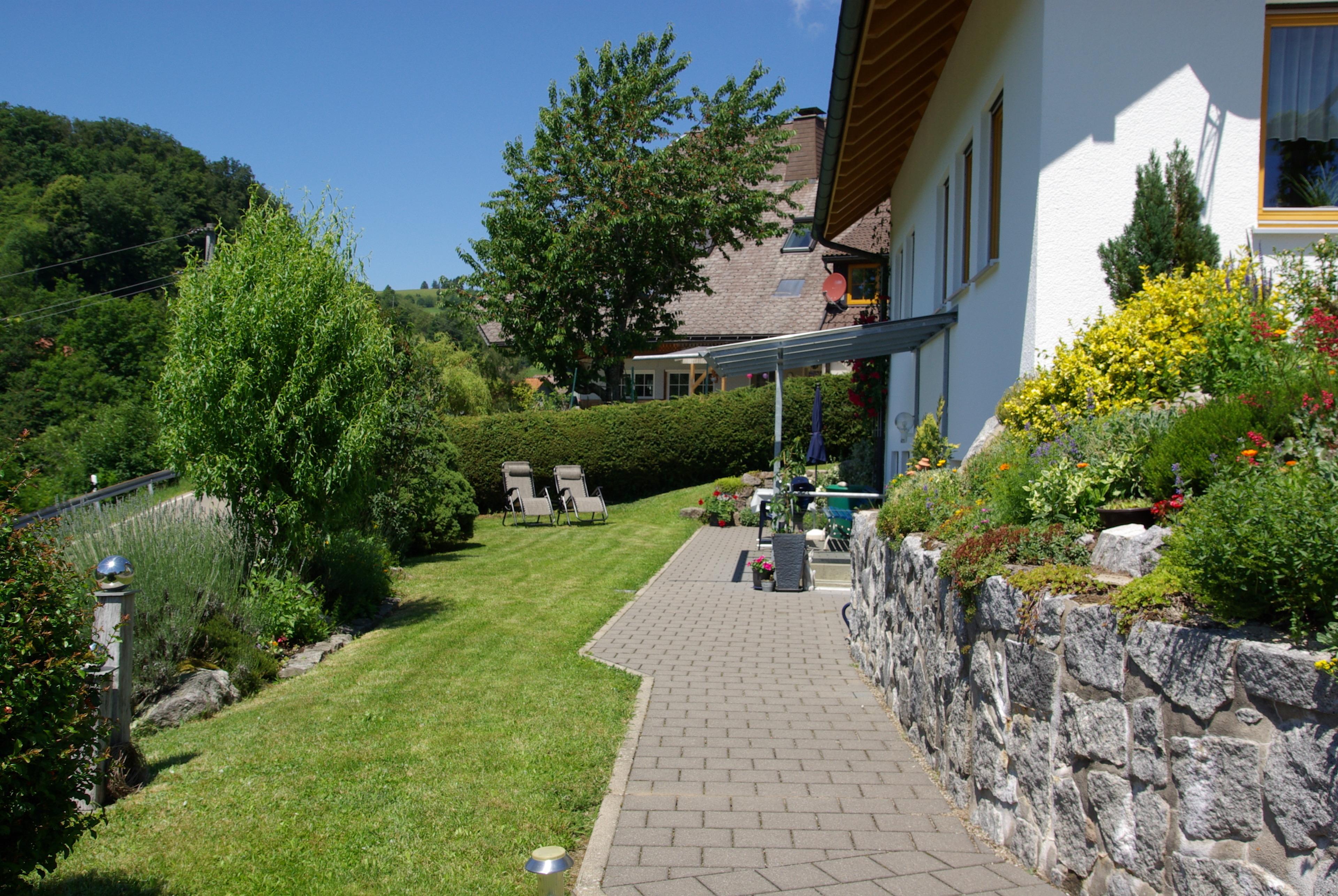 Ferienwohnung Haus Föhrenbach (2793873), Schönenberg, Schwarzwald, Baden-Württemberg, Deutschland, Bild 10