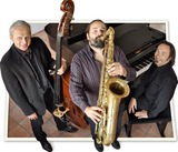 "Konzert mit ""Alligators of Swing"""