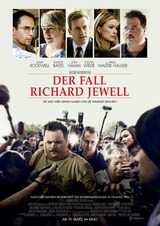 Der Fall Richard Jewell